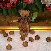 Куклы и игрушки handmade. Livemaster - original item Mirocha. Handmade.