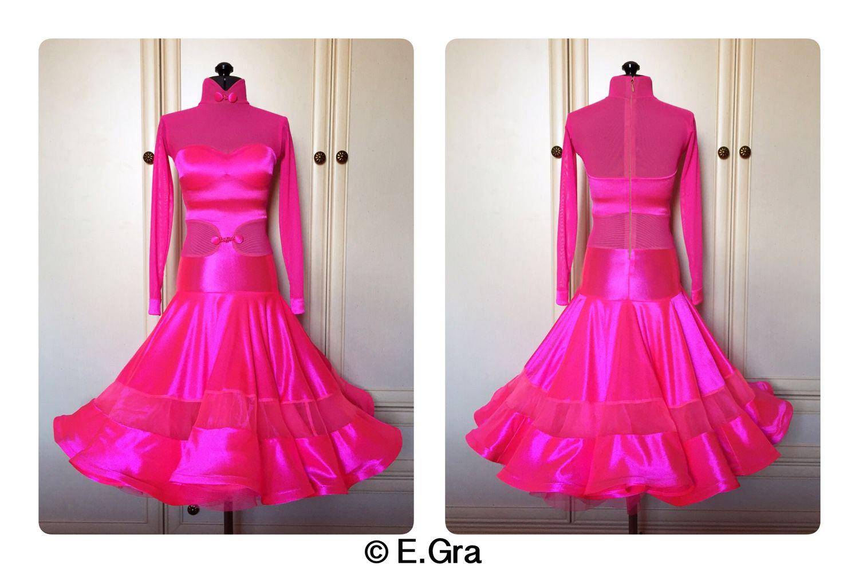 Рейтинговое платье купить в москве