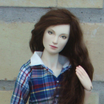 ElvenGrace - Ярмарка Мастеров - ручная работа, handmade