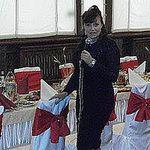 Ирина Крамаренко (ostrivmaistriv) - Ярмарка Мастеров - ручная работа, handmade