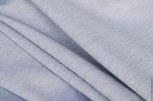 Шитье ручной работы. Ярмарка Мастеров - ручная работа. Купить Костюмная ткань катионик - ткань для шитья одежды, платьев, брюк. Handmade.