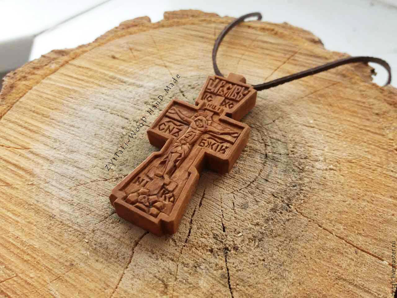 крестик федор емельяненко фото