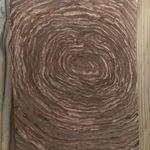 Life art - Ярмарка Мастеров - ручная работа, handmade