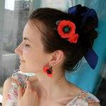 Марина (rozhmary) - Ярмарка Мастеров - ручная работа, handmade