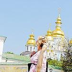 Art-My Love-Art (Borispol) - Ярмарка Мастеров - ручная работа, handmade