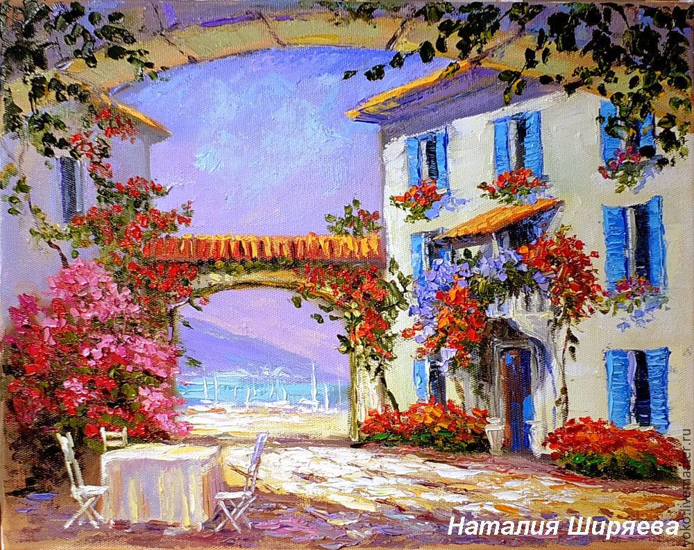 for Casas en islas griegas