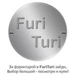 FuriTuri (Марина) - Ярмарка Мастеров - ручная работа, handmade