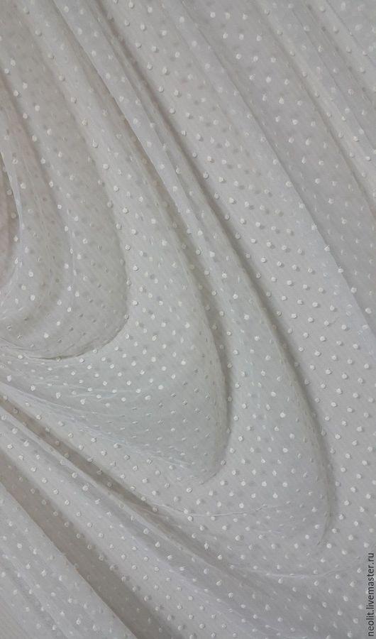 Шитье ручной работы. Ярмарка Мастеров - ручная работа. Купить 4 Кружевная ткань. Handmade. Комбинированный, американские ткани