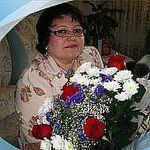Елена Антропова (Шайхутдинова) - Ярмарка Мастеров - ручная работа, handmade