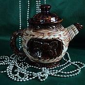 Фен-шуй и эзотерика handmade. Livemaster - original item Brew
