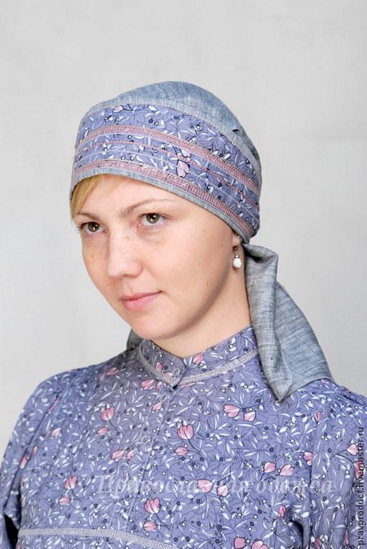 Ручная работа русской женщины 26 фотография