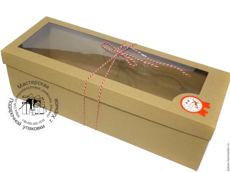 Упаковка подарка в твери