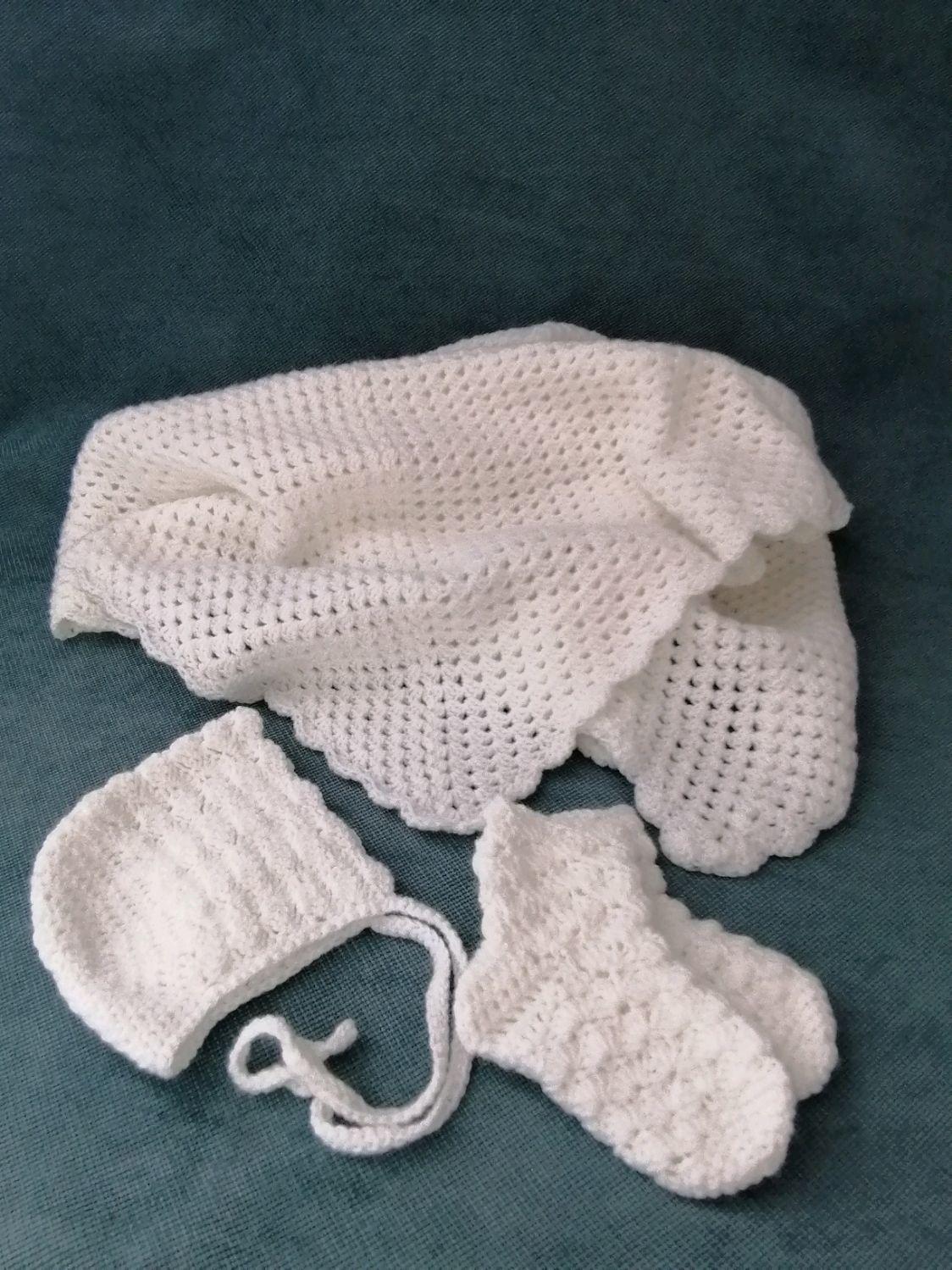 Подарочный набор для новорожденного, Подарок новорожденному, Химки,  Фото №1