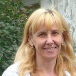 Шелковая радуга Натальи Никифоровой - Ярмарка Мастеров - ручная работа, handmade