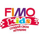 Frederik Fimo Makins Griffin - Ярмарка Мастеров - ручная работа, handmade