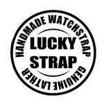 luckystrap