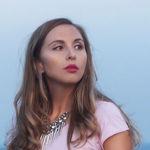 Катя Вуколова - Ярмарка Мастеров - ручная работа, handmade