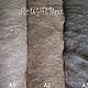 кардочес альпака - альпака кардочес для валяния, шерсть альпака для валяния  , ArtGiftBox