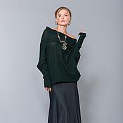 Одежда handmade. Livemaster - original item Skirt 1516Y. Handmade.