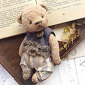 Куклы и игрушки ручной работы. Ярмарка Мастеров - ручная работа Klo. Handmade.