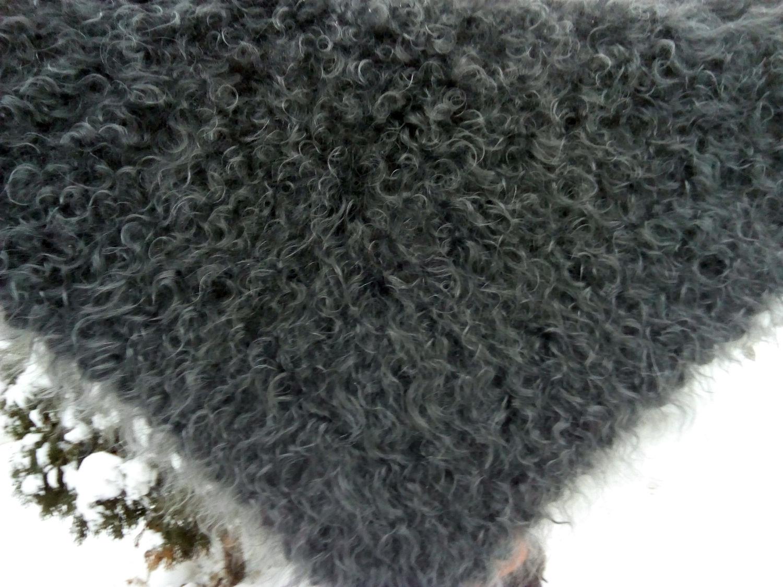 Shawls & Warm Stoles handmade. Livemaster - handmade. Buy Scarf down a Cutie.Handmade, winter accessory