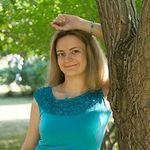 Олеся Osinka - Ярмарка Мастеров - ручная работа, handmade