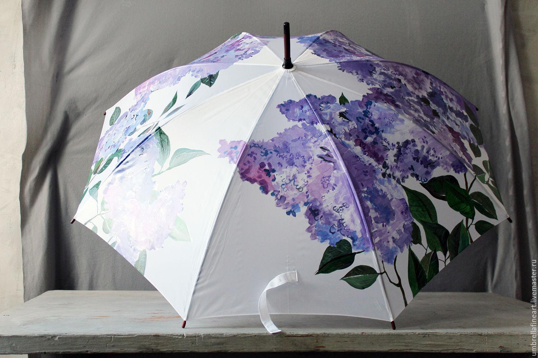 зонт своими руками мастер класс фотосессия это чисто теоретически