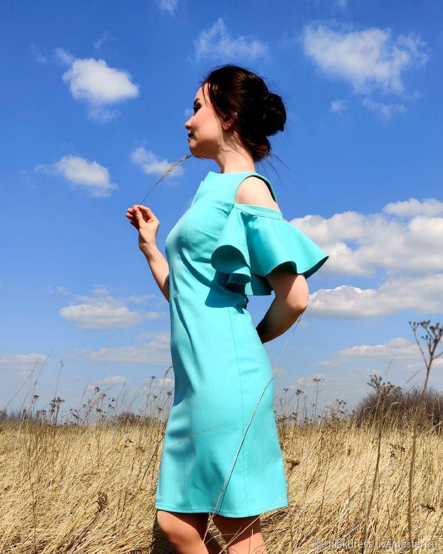 перехода ссылке как фотографу работать с сарафаны радио платья