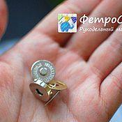 Материалы для творчества ручной работы. Ярмарка Мастеров - ручная работа Магнитная кнопка 14 мм. Handmade.
