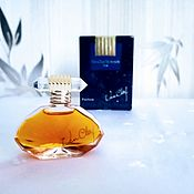 Винтаж handmade. Livemaster - original item perfume vintage: Van Cleef-5 ml-perfume intinya. Handmade.