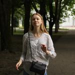 Nina Antropova - Ярмарка Мастеров - ручная работа, handmade