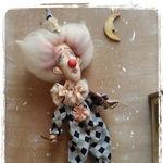 Светлана Макеева     (Чудесатая) - Ярмарка Мастеров - ручная работа, handmade