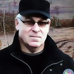 Василий Колбасов - Ярмарка Мастеров - ручная работа, handmade
