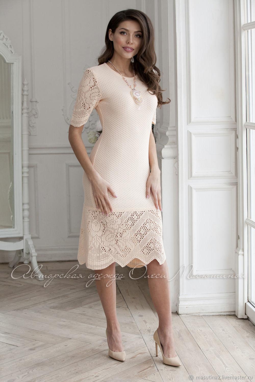 Dress is 'Tropical peach', Dresses, St. Petersburg,  Фото №1