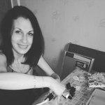 Татьяна Абдалова (scrapuscha) - Ярмарка Мастеров - ручная работа, handmade