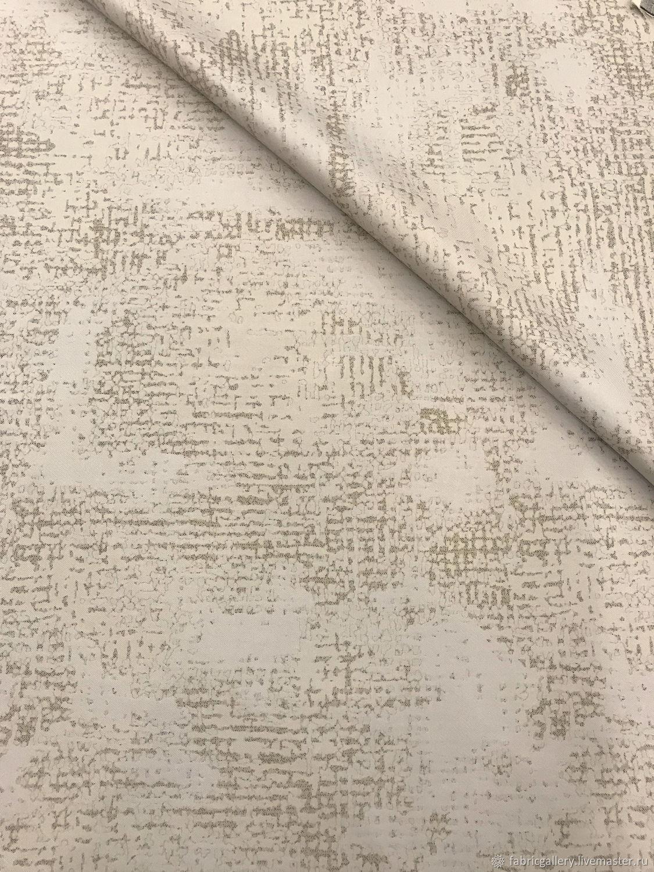 Курточная ткань Max Mara, Ткани, Саратов,  Фото №1