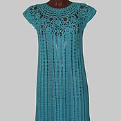"""Одежда ручной работы. Ярмарка Мастеров - ручная работа Платье  """"Leonore"""". Handmade."""