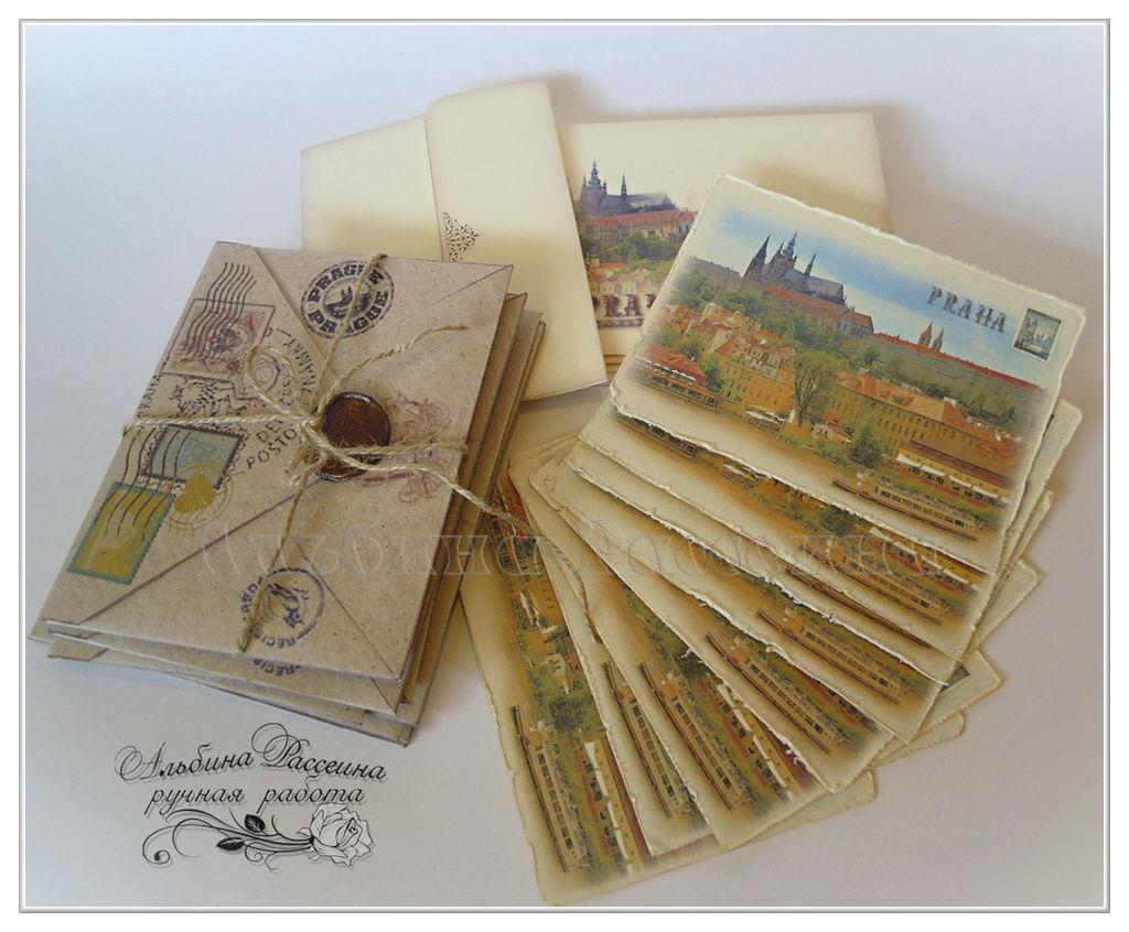 Открытки открывающий, фотография в виде открытки