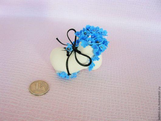 Мини цветы, цветы мини, Миниатюра ручной работы, миниатюра, кукольная миниатюра, миниатюра для кукол, кукольный дом, кукольный домик, миниатюра для кукольного домика, миниатюра для кукольного дома, ми