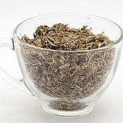 Сувениры и подарки handmade. Livemaster - original item Coniferous tea. Handmade.