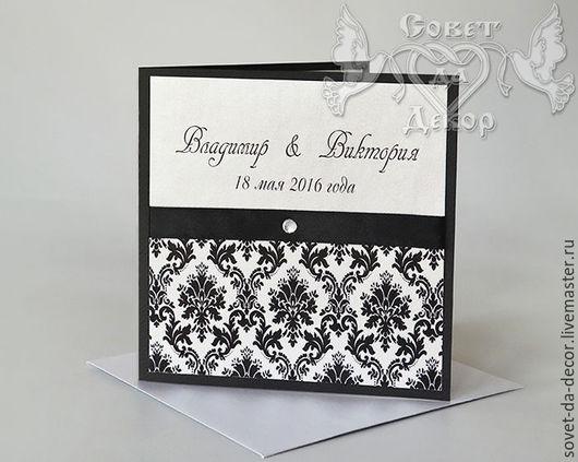 свадебные приглашения ручной работы приглашения на свадьбу свадебные приглашения купить приглашения свадебные
