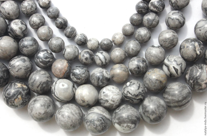 полудрагоценный камень серого цвета фото значение вредным