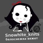 SnoWhite - Ярмарка Мастеров - ручная работа, handmade