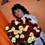 Елена (aromatuku) - Ярмарка Мастеров - ручная работа, handmade