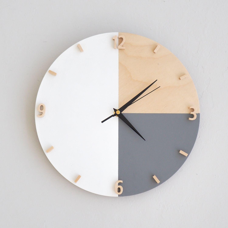 Часы настенные Urali, Часы классические, Екатеринбург,  Фото №1