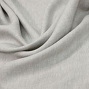 Материалы для творчества ручной работы. Ярмарка Мастеров - ручная работа Костюмная ткань линии Cerruti 05-003-2117. Handmade.