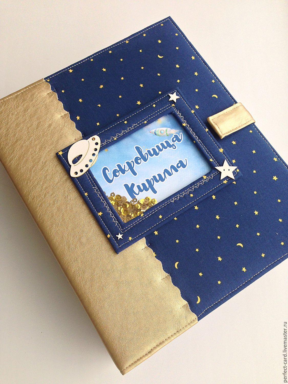 Подарочный набор с фотоальбомом, , Дубна,  Фото №1