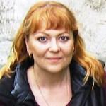 Анна Телюк AnnaMagia - Ярмарка Мастеров - ручная работа, handmade