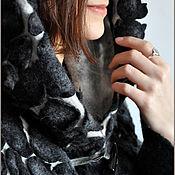"""Одежда ручной работы. Ярмарка Мастеров - ручная работа Куртка """"Камешки"""". Handmade."""