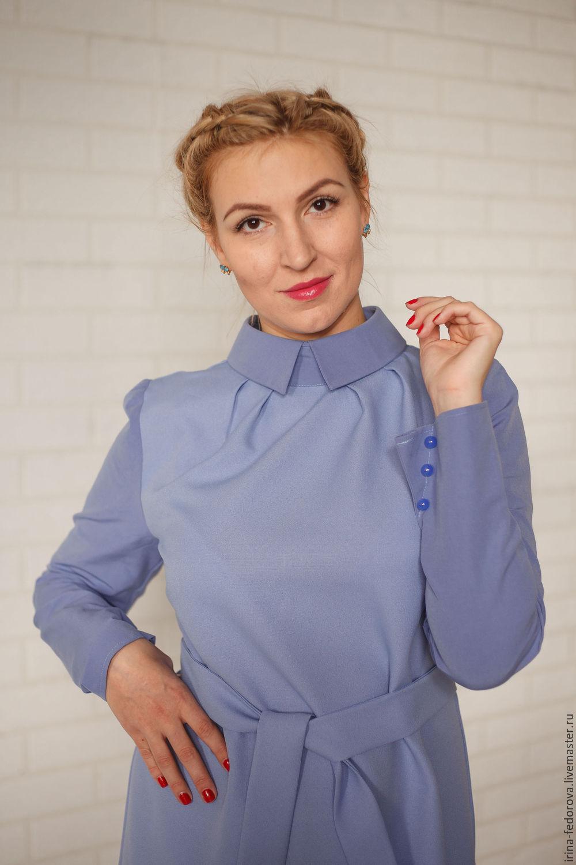 Платье на 90 ru